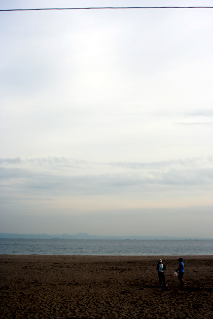 20061118_sea