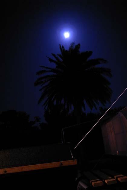20090905_moon