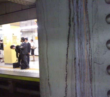 20090625_train