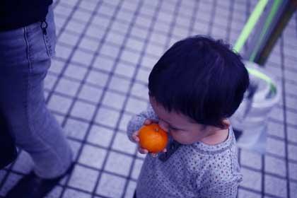 20091108_mikan