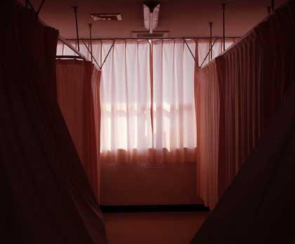 20091223_curtain