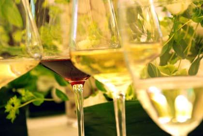 20090613_wine2