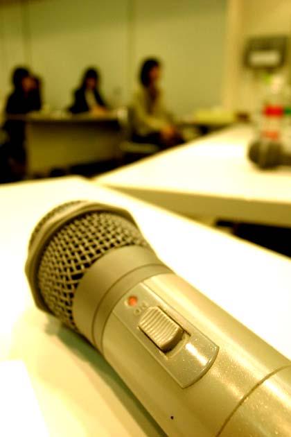20100123_seminer