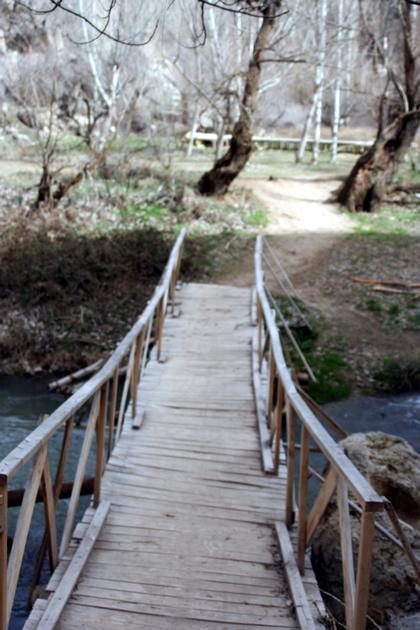 20060323_hasi