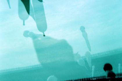 20100401_fusen