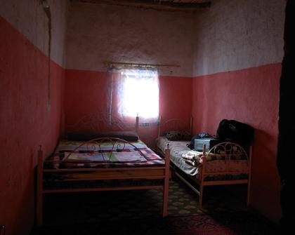 20101201_room
