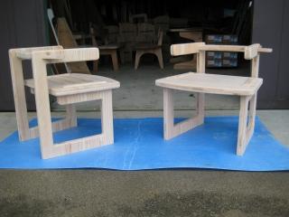 Jパネ家具2011.2 003.jpg
