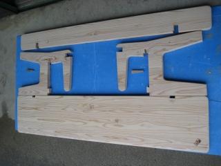 Jパネ家具2011.2 016.jpg