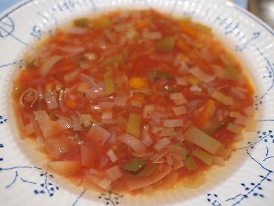 soup-home