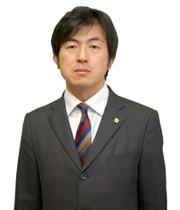 社労士 山田