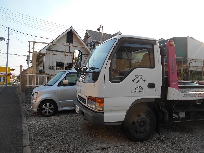 DSCN2967.JPG