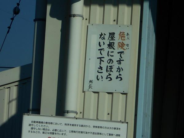 DSCN3975.JPG