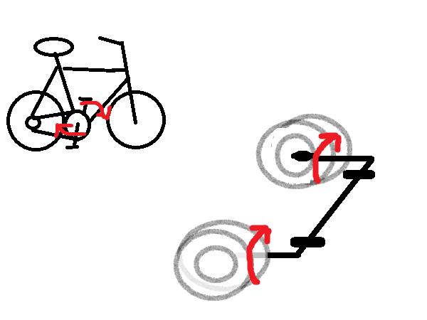 2図.png