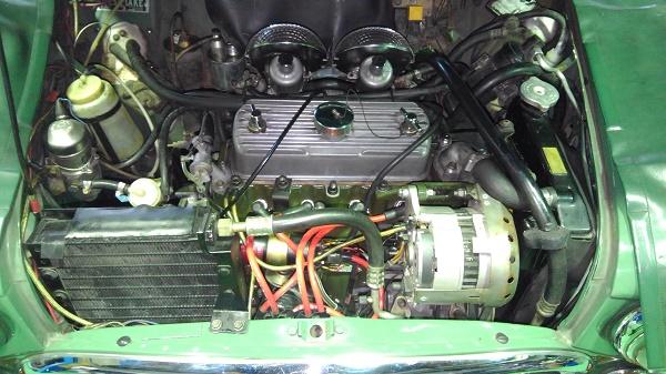 KIMG1230.JPG