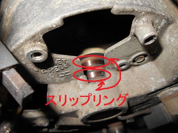 DSCN4177.JPG