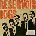 ReservoirDogs,soundtrack
