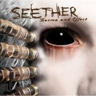 SEETHER Karma and Effect