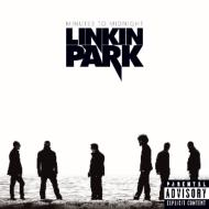 LinkinPark Minutes to Midnight
