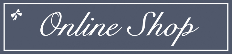 online baner.jpg