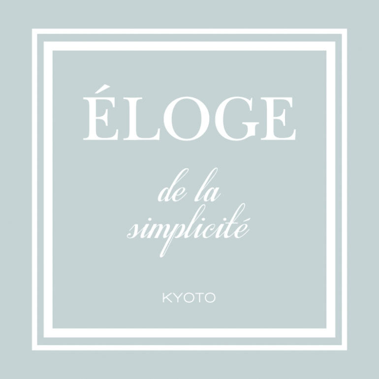 logo blog 1.jpg