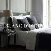 blancdivoire180.jpg