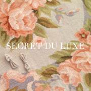 secretdeluxe180.jpg