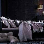 alexandre180.jpg