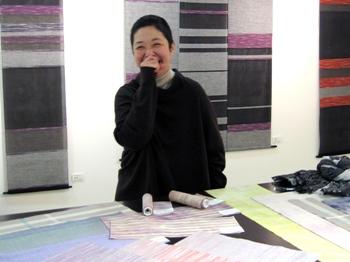 吉田桂子の画像 p1_15