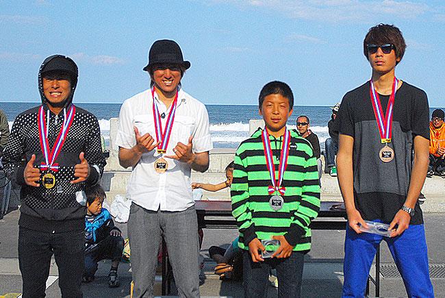 第22回カサブランカレーシングカップ