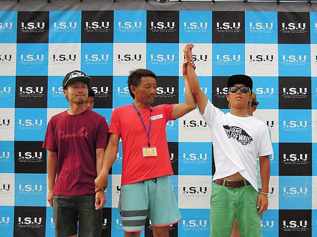 2015年第31回日立カップ チャレンジクラス