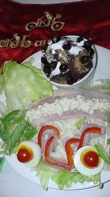 aub.salada.udon