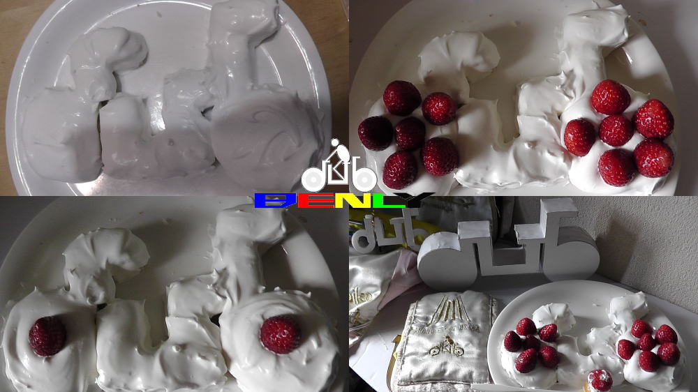 aub.cake.ichigo