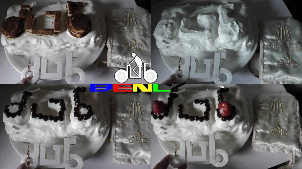 aub.cake.box