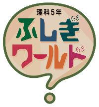 ふしぎワールドロゴ,キャラクターデザイン,イラスト