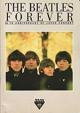 Beatles Forever1986