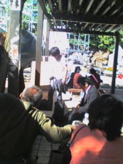 20061007_250861.JPG