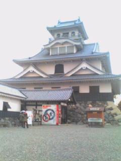 20061203_279070.JPG