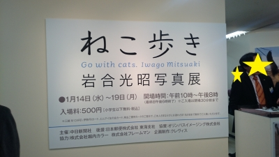DSC_0863.JPG