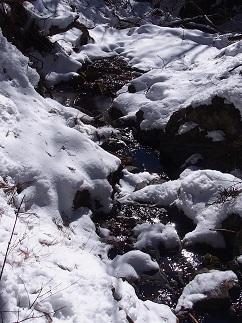 奥多摩登山