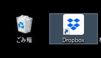 icon2.jpg
