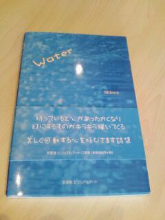 20120409_174019.jpg