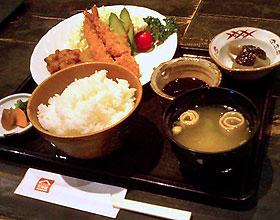 浜松酒造1