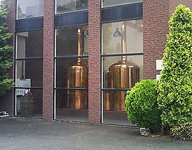 浜松酒造2