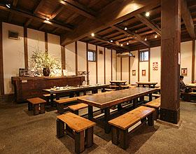 浜松酒造3