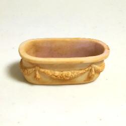 ミニチュア鉢
