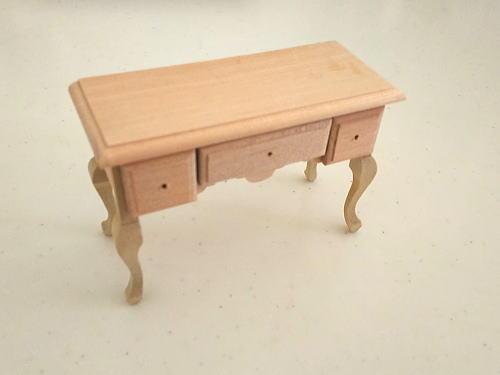 ミニチュア家具