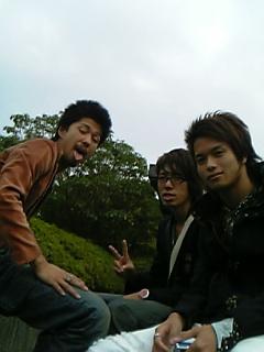 20051020_88007.jpg