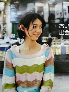 20051026_91231.jpg