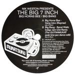 big bang 7inch