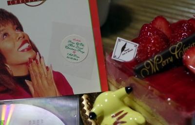 cake donna